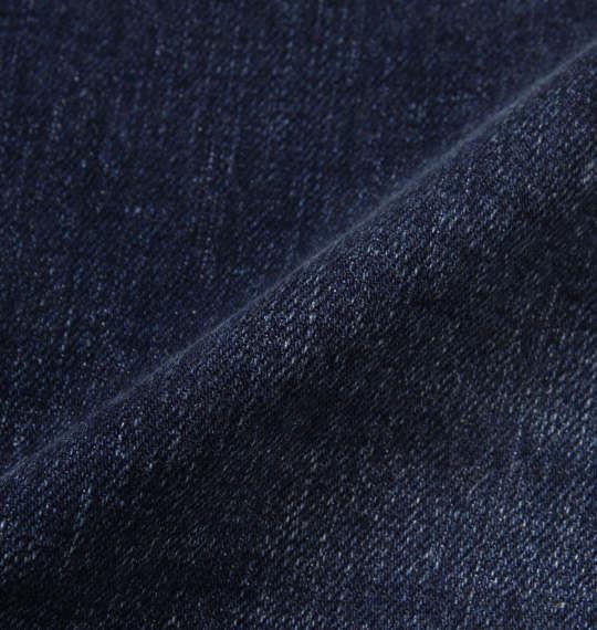 大きいサイズ メンズ Levi's 511 スリムフィット デニム パンツ ダークヴィンテージ 1174-9311-1 38 40 42