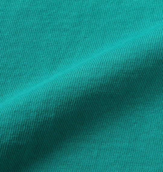 大きいサイズ メンズ RealBvoice ボックス ボタニカル ロゴ 半袖 Tシャツ グリーン 1178-9559-1 3L 4L 5L 6L