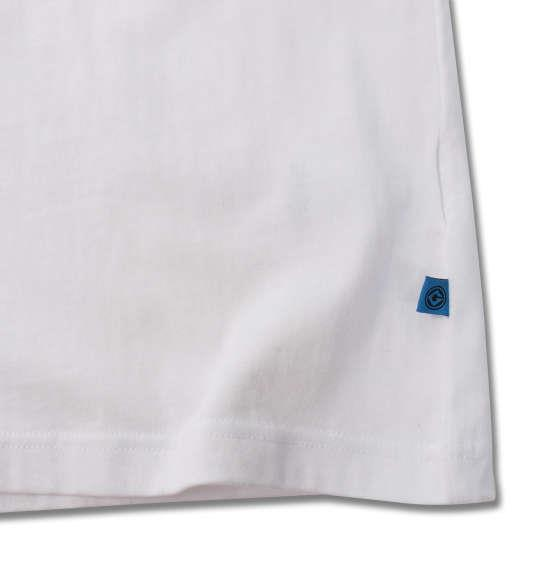 大きいサイズ メンズ MINIONS 半袖 Tシャツ ホワイト 1178-9586-1 3L 4L 5L 6L