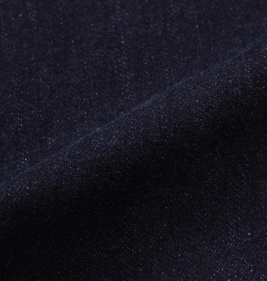 大きいサイズ メンズ Levi's 510 スキニー フィット デニム パンツ プレミアムインディゴ 1174-9295-1 38 40 42