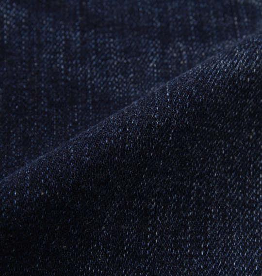 大きいサイズ メンズ Levi's 505 レギュラー フィット デニム パンツ ダークヴィンテージ 1174-9310-1 38 40 42 44