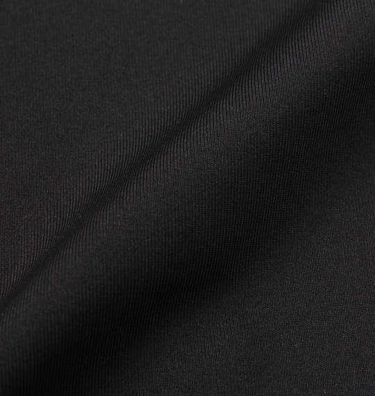 大きいサイズ メンズ LIGHTNING BOLT フルジップ スタンド 長袖 ラッシュガード ブラック 1178-9526-2 3L 4L 5L 6L
