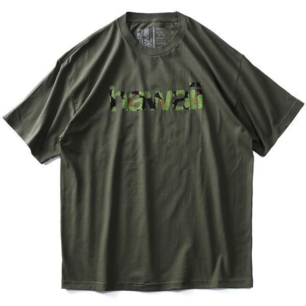 大きいサイズ メンズ LOCAL MOTION ローカルモーション 半袖 プリント Tシャツ USA直輸入 smt16311