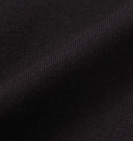 大きいサイズ メンズ b-one-soul バック ロゴ プリント 半袖 Tシャツ ブラック 1158-9558-2 3L 4L 5L 6L