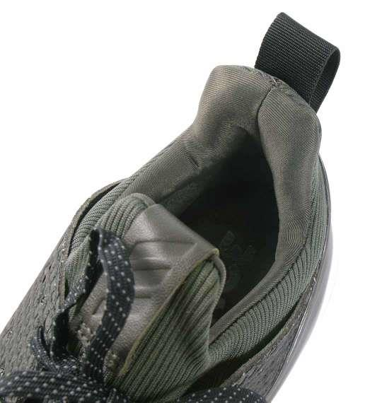 大きいサイズ メンズ adidas golf ゴルフ シューズ アディクロス バウンス2 コアブラック 1140-9310-2 29 30 31