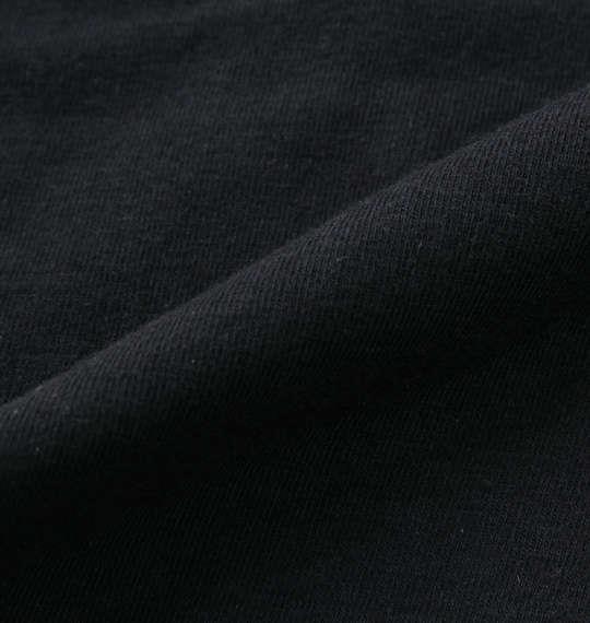 大きいサイズ メンズ OUTDOOR PRODUCTS ワンポイント ボクサーパンツ ブラック 1149-9303-2 3L 4L 5L 6L