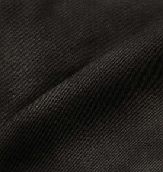 大きいサイズ メンズ in the attic ボリュームネック モッズ コート カーキ 1153-9301-1 2L 3L 4L 5L 6L