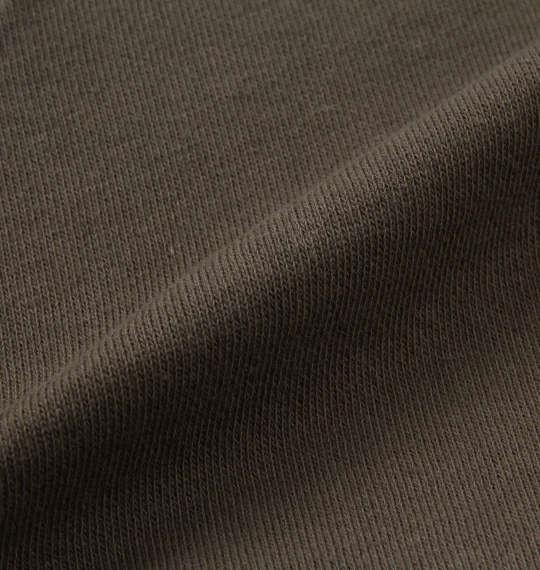 大きいサイズ メンズ BUNDESWEAR スウェット カーゴパンツ カーキ 1164-9300-1 3L 4L 5L 6L 8L