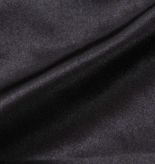 大きいサイズ メンズ 絡繰魂 × 銀河鉄道999 メーテル リバーシブル スカジャン ブラック 1173-9370-1 3L 4L 5L 6L