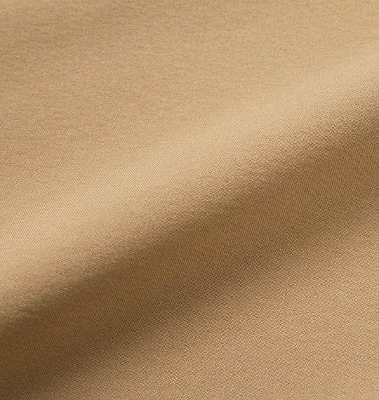 大きいサイズ メンズ LE COQ SPORTIF ストレッチ ロングパンツ オークルベージュ 1174-9360-1 2L 3L 4L 5L 6L