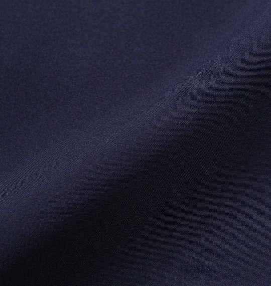 大きいサイズ メンズ LE COQ SPORTIF ウインド ジャケット ネイビー 1176-9320-1 2L 3L 4L 5L 6L