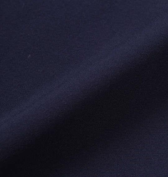 大きいサイズ メンズ LE COQ SPORTIF ウインド ロングパンツ ネイビー 1176-9321-1 2L 3L 4L 5L 6L