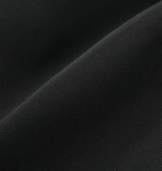 大きいサイズ メンズ b-one-soul フォト コラージュ MA-1 ジャケット ブラック 1153-9310-1 3L 4L 5L 6L