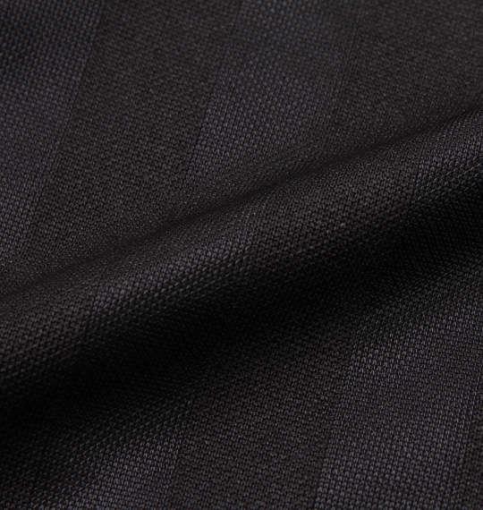 大きいサイズ メンズ Mc.S.P スラッシュ プリント ライン ジャージ パンツ ブラック × グレー 1154-9305-2 3L 4L 5L 6L 8L
