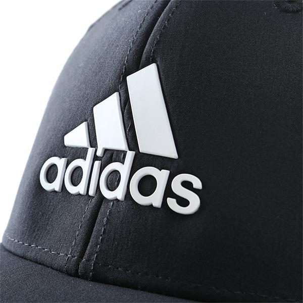 大きいサイズ メンズ ADIDAS アディダス ゴルフ キャップ 帽子 USA直輸入 dx0599