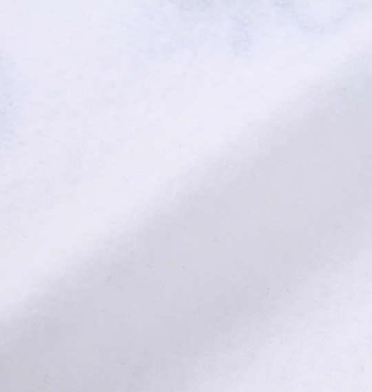 大きいサイズ メンズ SMILEY FACE 裏起毛 総柄 プル パーカー ホワイト 1158-9310-1 3L 4L 5L 6L