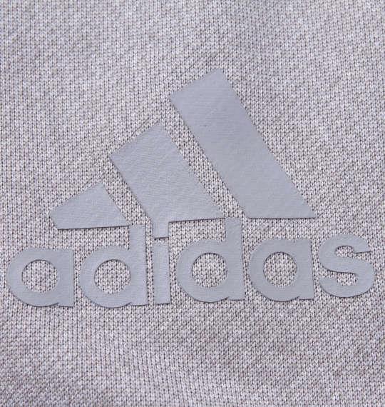大きいサイズ メンズ adidas スウェット パンツ ミディアムグレーヘザー 1176-9343-1 3XO 4XO 5XO 6XO 7XO 8XO
