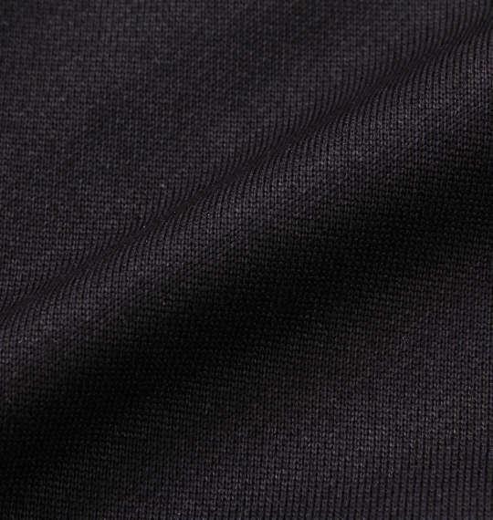 大きいサイズ メンズ adidas スウェット パンツ ブラック 1176-9343-2 3XO 4XO 5XO 6XO 7XO 8XO