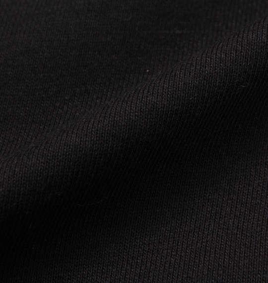 大きいサイズ メンズ 新日本プロレス 鷹木信悟 × L・I・J「THE DRAGON」 パーカー ブラック 1178-9626-1 3L 4L 5L 6L 8L