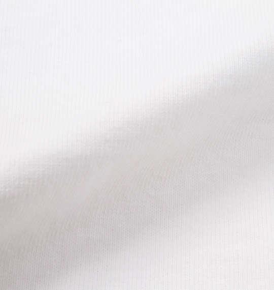 大きいサイズ メンズ BETTY BOOP 天竺 プリント 長袖 Tシャツ オフホワイト 1178-9650-1 3L 4L 5L 6L