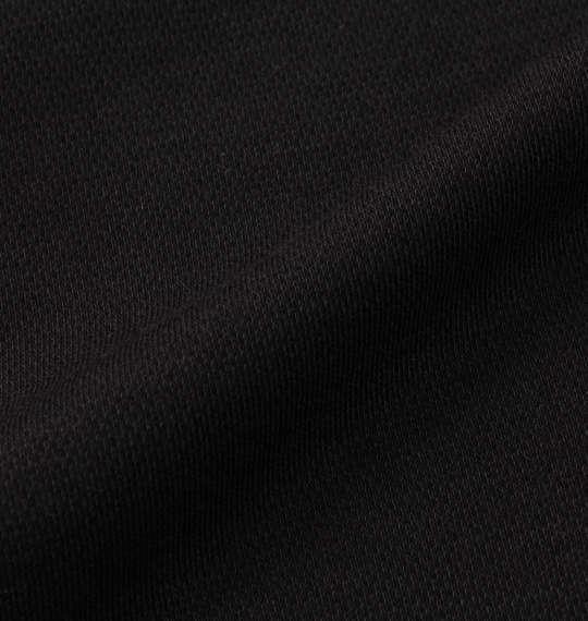 大きいサイズ メンズ Heatchanger ロング タイツ ブラック 1149-9372-2 3L 4L 5L 6L 8L
