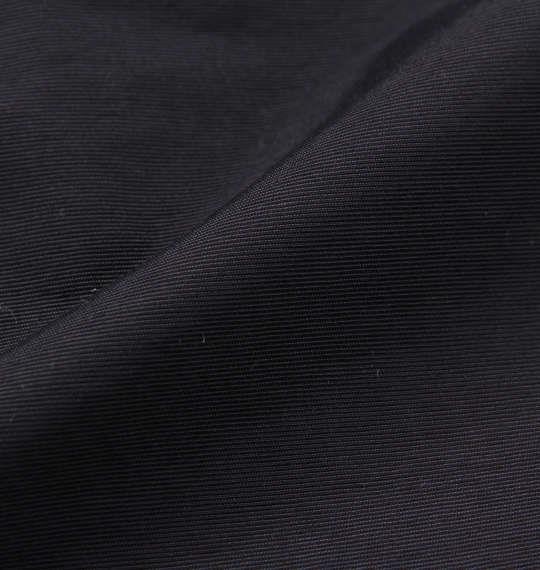 大きいサイズ メンズ PREPS 中綿 ベスト ブラック 1153-9322-2 3L 4L 5L 6L 8L