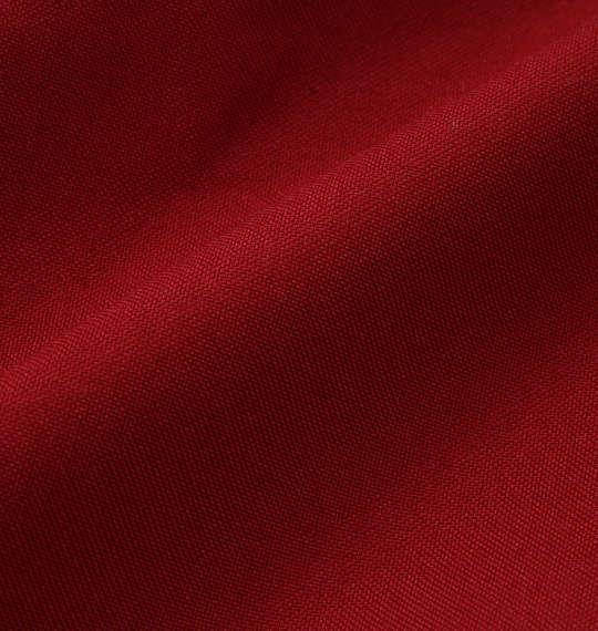 大きいサイズ メンズ nima スノーボード パンツ バーガンディ 1156-9302-1 3L 5L 7L