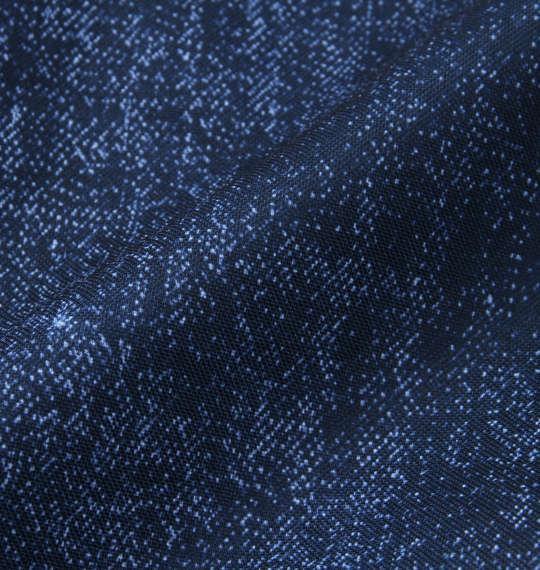 大きいサイズ メンズ nima スノーボード パンツ ブルーデニム 1156-9302-2 3L 5L 7L