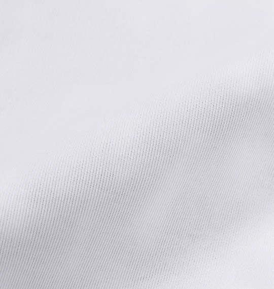 大きいサイズ メンズ RUSTY ジャグジー フリース パンツ ホワイト 1164-9315-1 3L 4L 5L 6L