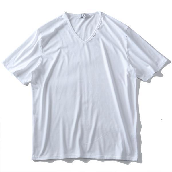 大きいサイズ メンズ DANIEL DODD コーデュロイ プリント ウエスタン アンサンブル シャツ 936-190421
