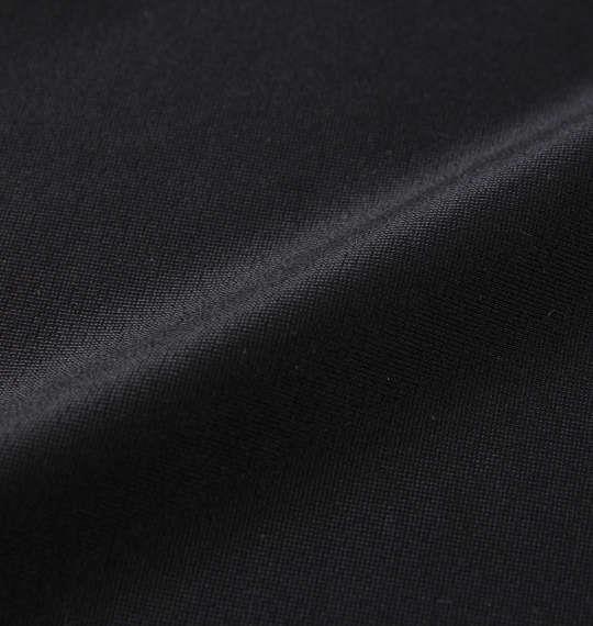 大きいサイズ メンズ UMBRO インナー スパッツ ブラック 1249-0200-1 3L 4L 5L 6L