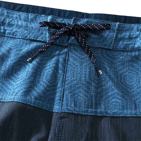 ブランドセール 大きいサイズ メンズ BILLABONG ビラボン ボードショーツ サーフパンツ ショートパンツ USA直輸入 m1371btl