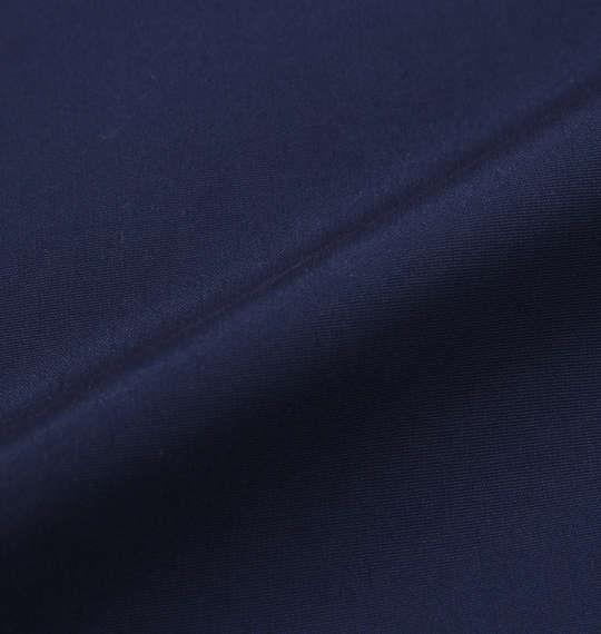 大きいサイズ メンズ RUSTY サーフパンツ ネイビー 1264-0220-1 3L 4L 5L 6L 8L