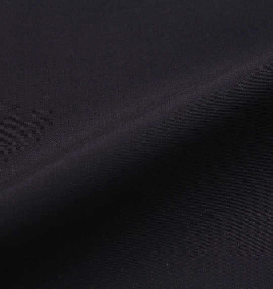 大きいサイズ メンズ RUSTY サーフパンツ ブラック 1264-0220-2 3L 4L 5L 6L 8L