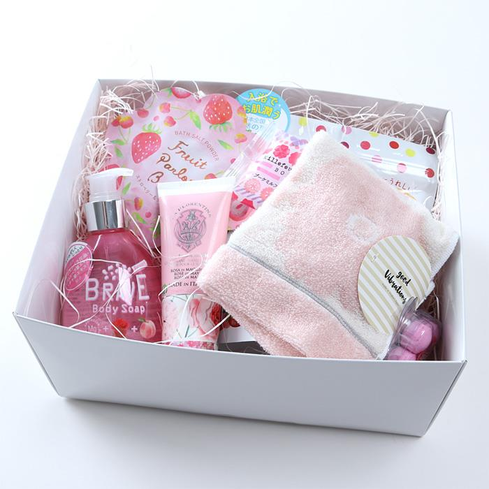 贈り物 プレゼント ギフト ラッピング無料 お世話になった方へのプレゼントやお返しに、自分へのご褒美に最適なソープギフトセット gift-01l