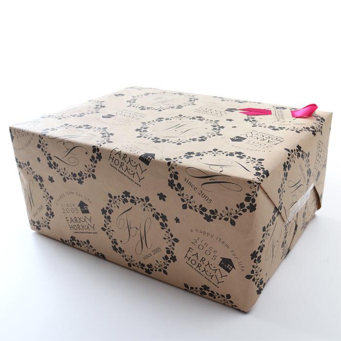 贈り物 プレゼント ギフト ラッピング無料 お世話になった方へのプレゼントやお返しに、自分へのご褒美に最適な生活雑貨プチギフト gift-02m