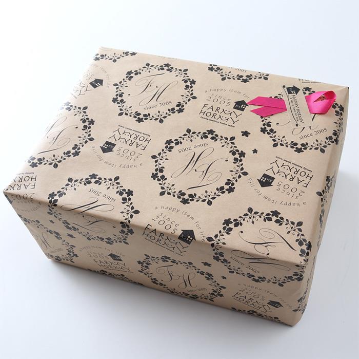 贈り物 プレゼント ギフト ラッピング無料 お世話になった方へのプレゼントやお返しに、自分へのご褒美に最適なソープギフトセット gift-03l
