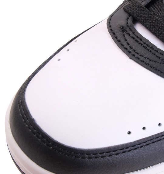 大きいサイズ メンズ PUMA スニーカー プーマリバウンドジョイ プーマブラック 1240-0352-2 29 30