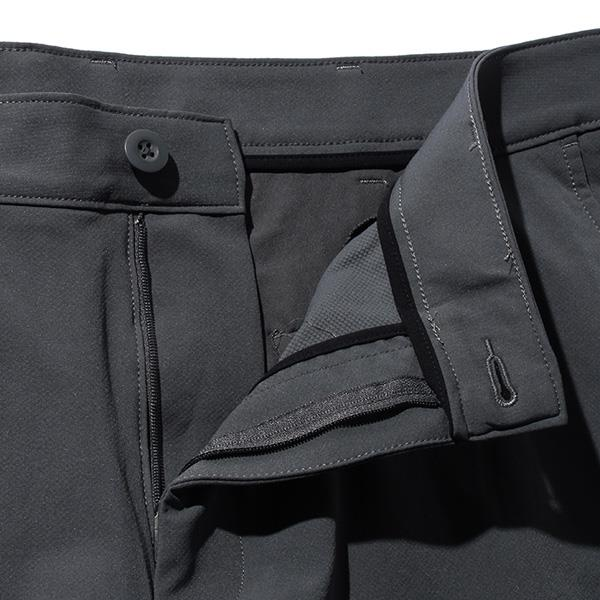 【冬最終】大きいサイズ メンズ UNDER ARMOUR アンダーアーマー テック ゴルフ パンツ USA直輸入 1350053