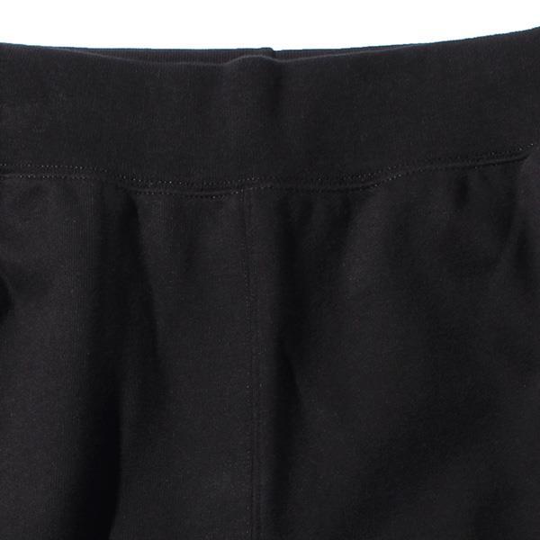 【冬最終】大きいサイズ メンズ Champion チャンピオン スウェット パンツ REVERSE WEAVE USA直輸入 gf01-y06146