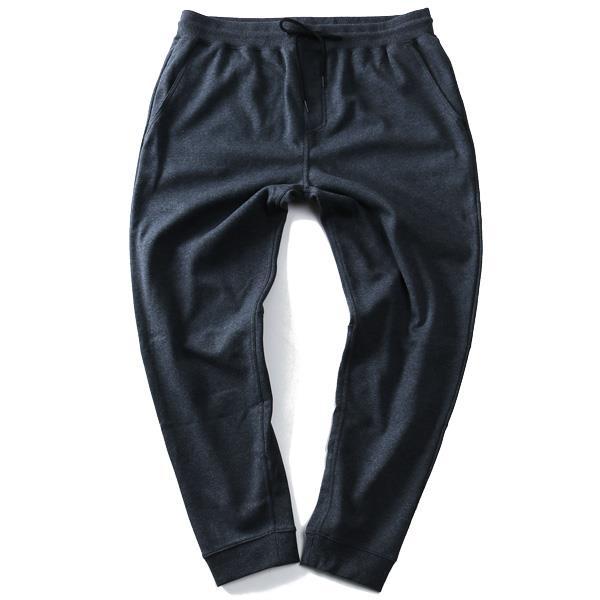 【冬最終】大きいサイズ メンズ HURLEY ハーレー フリース スウェット パンツ USA直輸入 cv0875