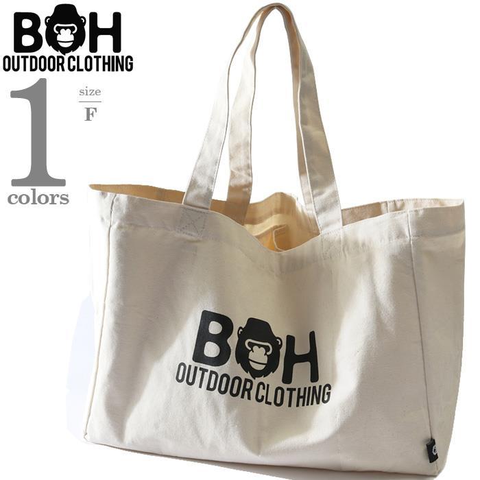 BH ビィエイチ トートバッグ bhtb-209001
