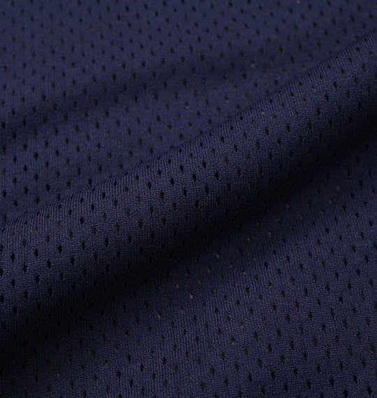 大きいサイズ メンズ OUTDOOR PRODUCTS ボア フリース ジャケット ベージュ 1258-0314-1 3L 4L 5L 6L 8L