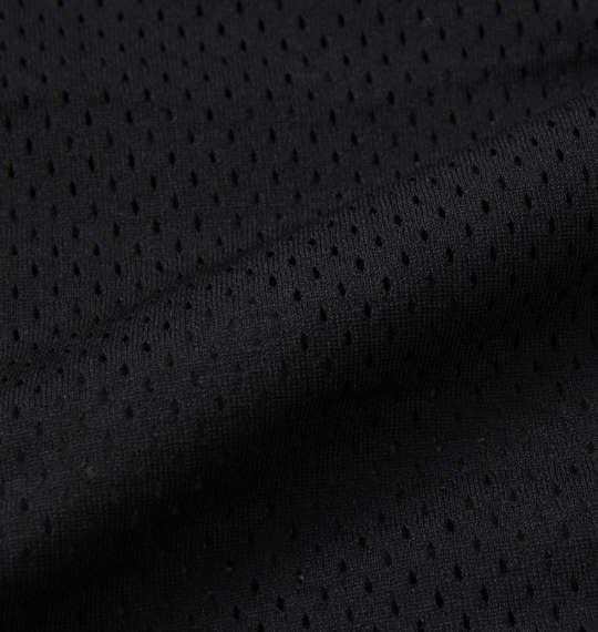 大きいサイズ メンズ OUTDOOR PRODUCTS ボア フリース ジャケット ブラック 1258-0314-2 3L 4L 5L 6L 8L