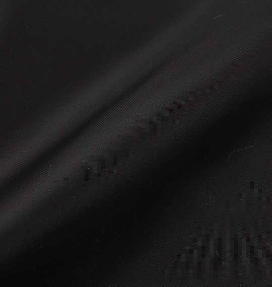 大きいサイズ メンズ OUTDOOR PRODUCTS タフタ 裏メッシュ ウインドブレーカー ブラック 1153-9350-2 3L 4L 5L 6L 8L