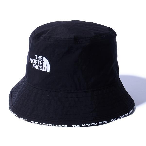 【bbar0610】大きいサイズ メンズ THE NORTH FACE ザ ノース フェイス バケットハット ハット 帽子 USA直輸入 nf0a3vvk