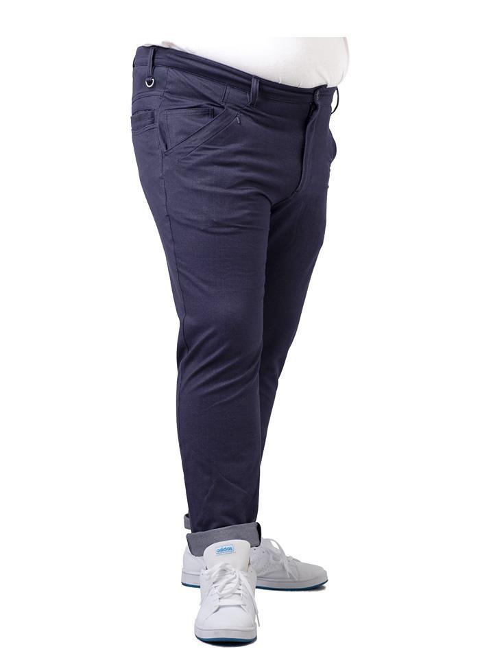 大きいサイズ メンズ LINKATION ウエスト ストレッチ テーパード パンツ アスレジャー スポーツウェア 秋冬新作 la-p210401